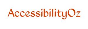 AccessibilityOz