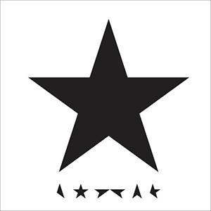 Black Star, David Bowie