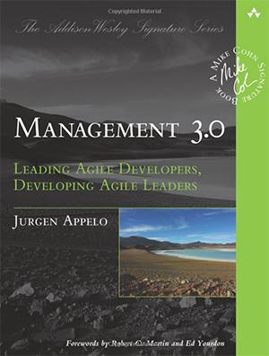 Management 3.0