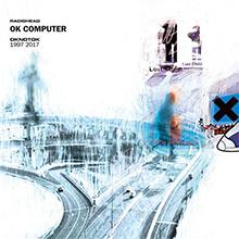 OKNOTOK, Radiohead