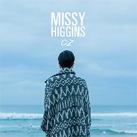 Oz, Missy Higgins