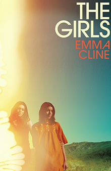 The Girls, Emma Cline