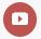 Ricky's YouTube page